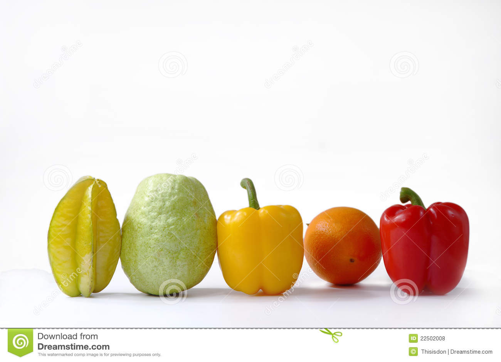healthiest fruit fruit pick up lines
