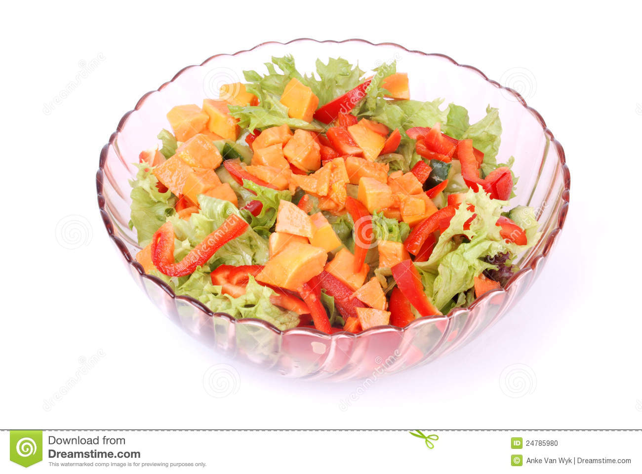 is a potato a fruit or vegetable fruit salad recipes healthy
