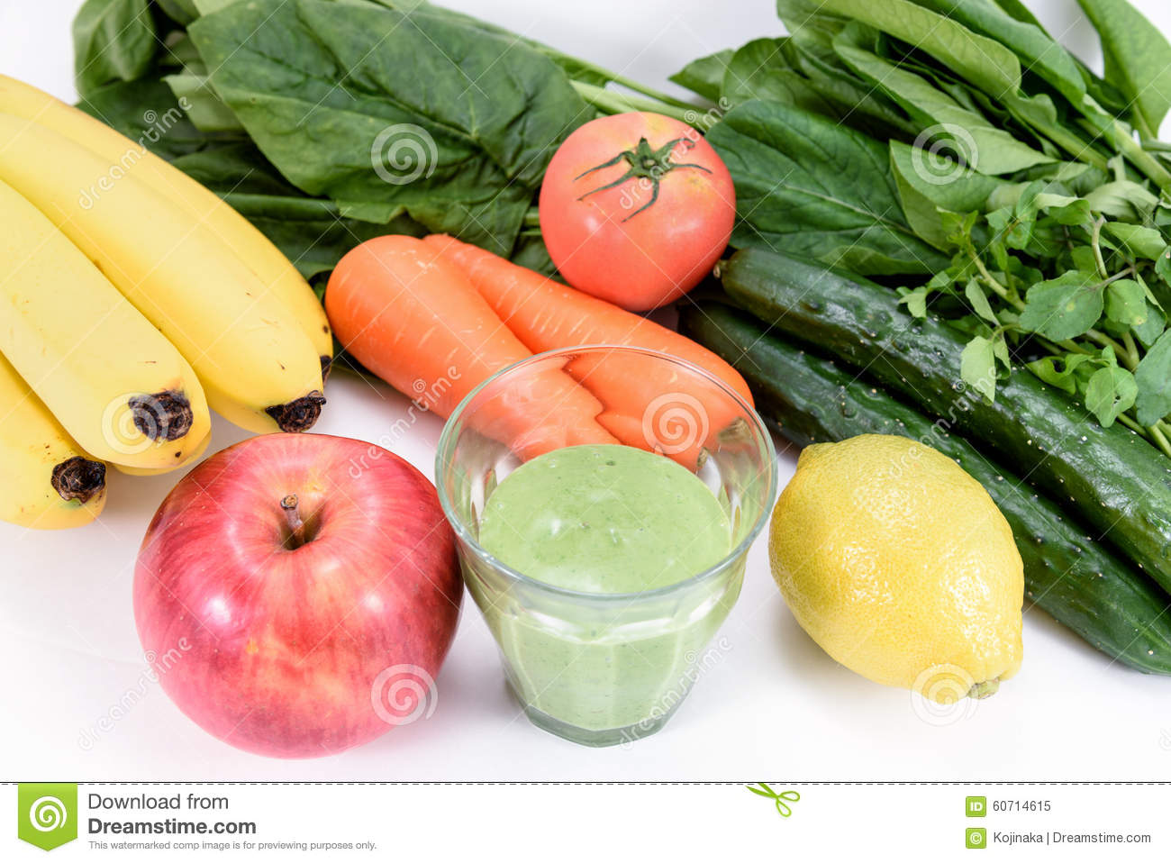 healthy vegetable and fruit smoothies healthy fruit snack ideas