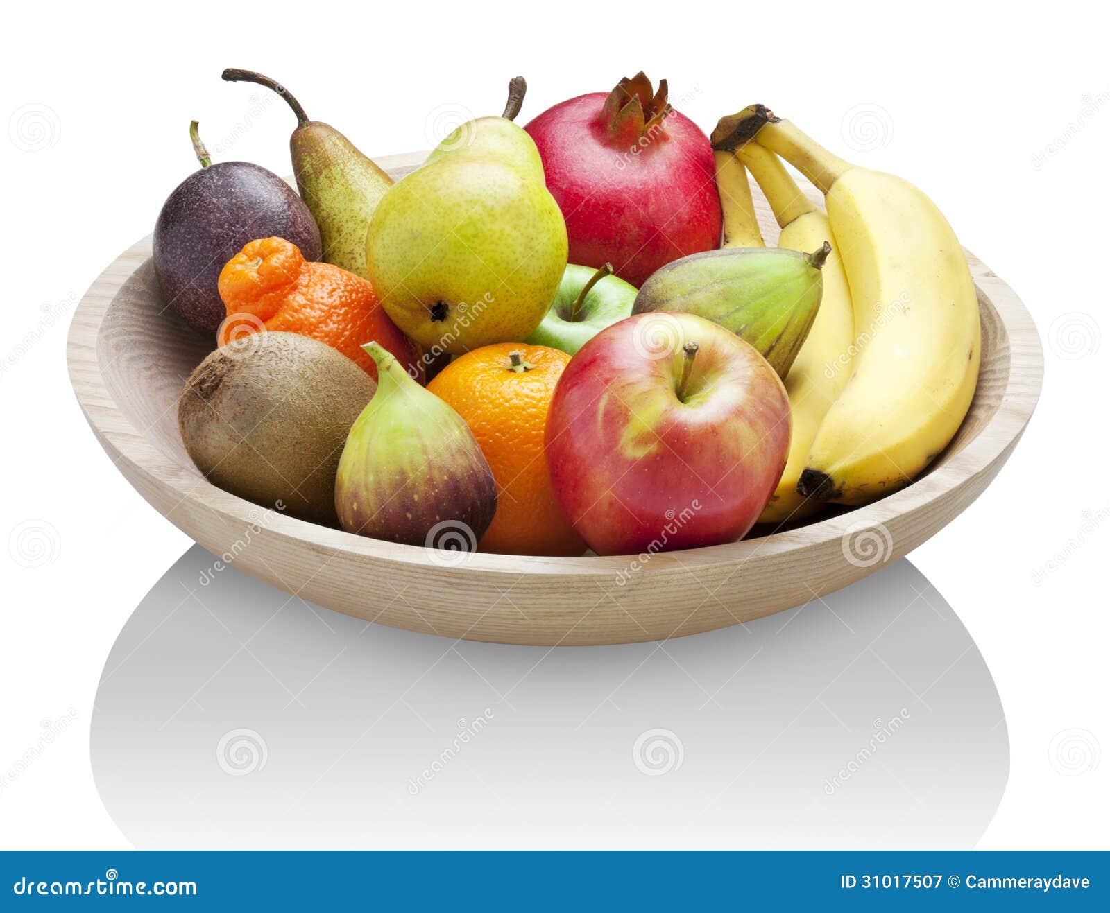 bol fruit