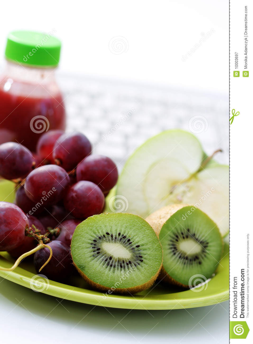 Download Fruits stock image. Image of meal, office, apple, diet - 10003697