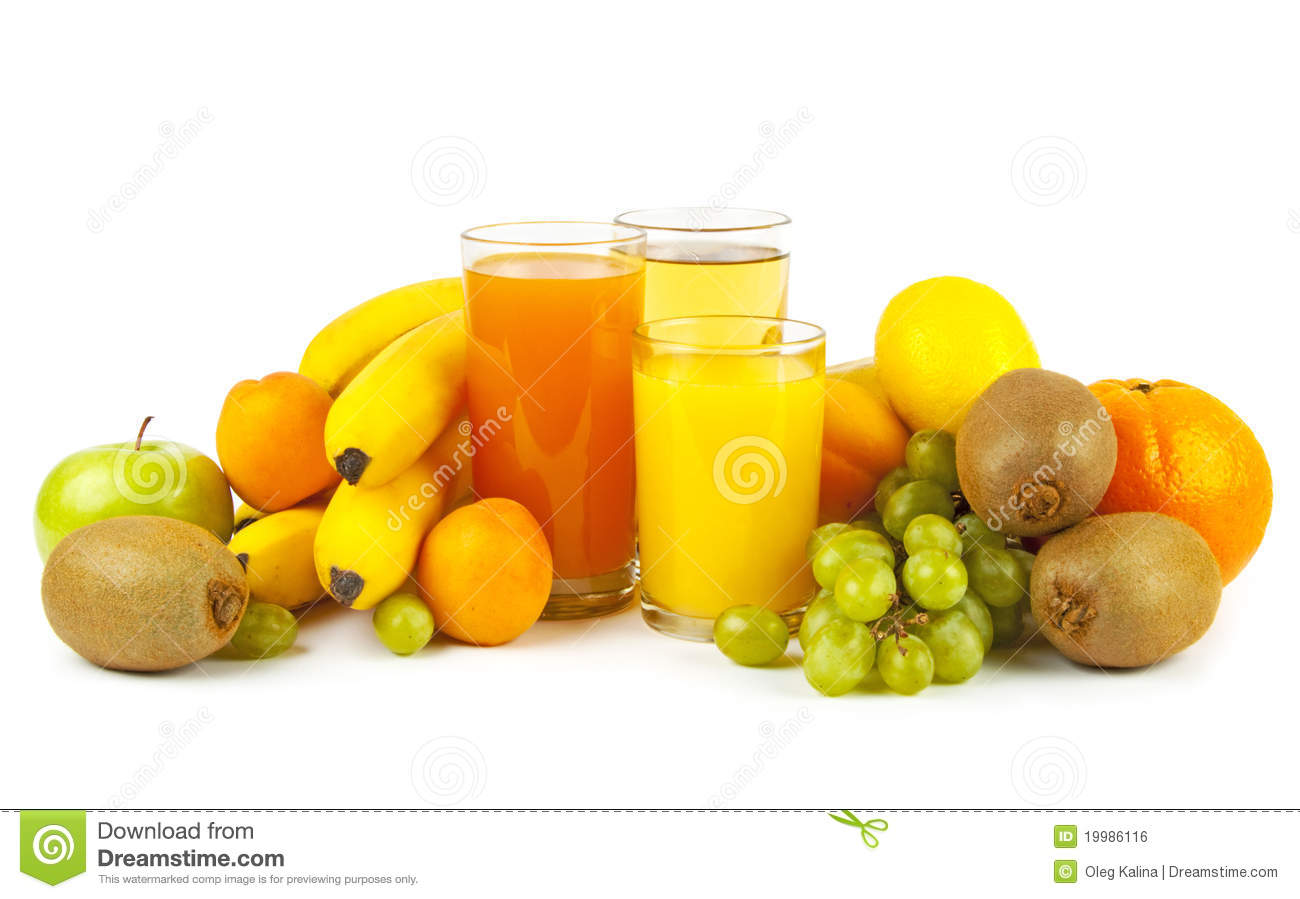Download Fruits stock photo. Image of food, energy, alcoholic - 19986116