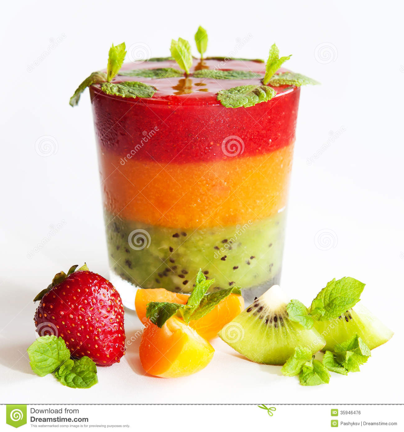 healthy fruit based desserts ada fruit