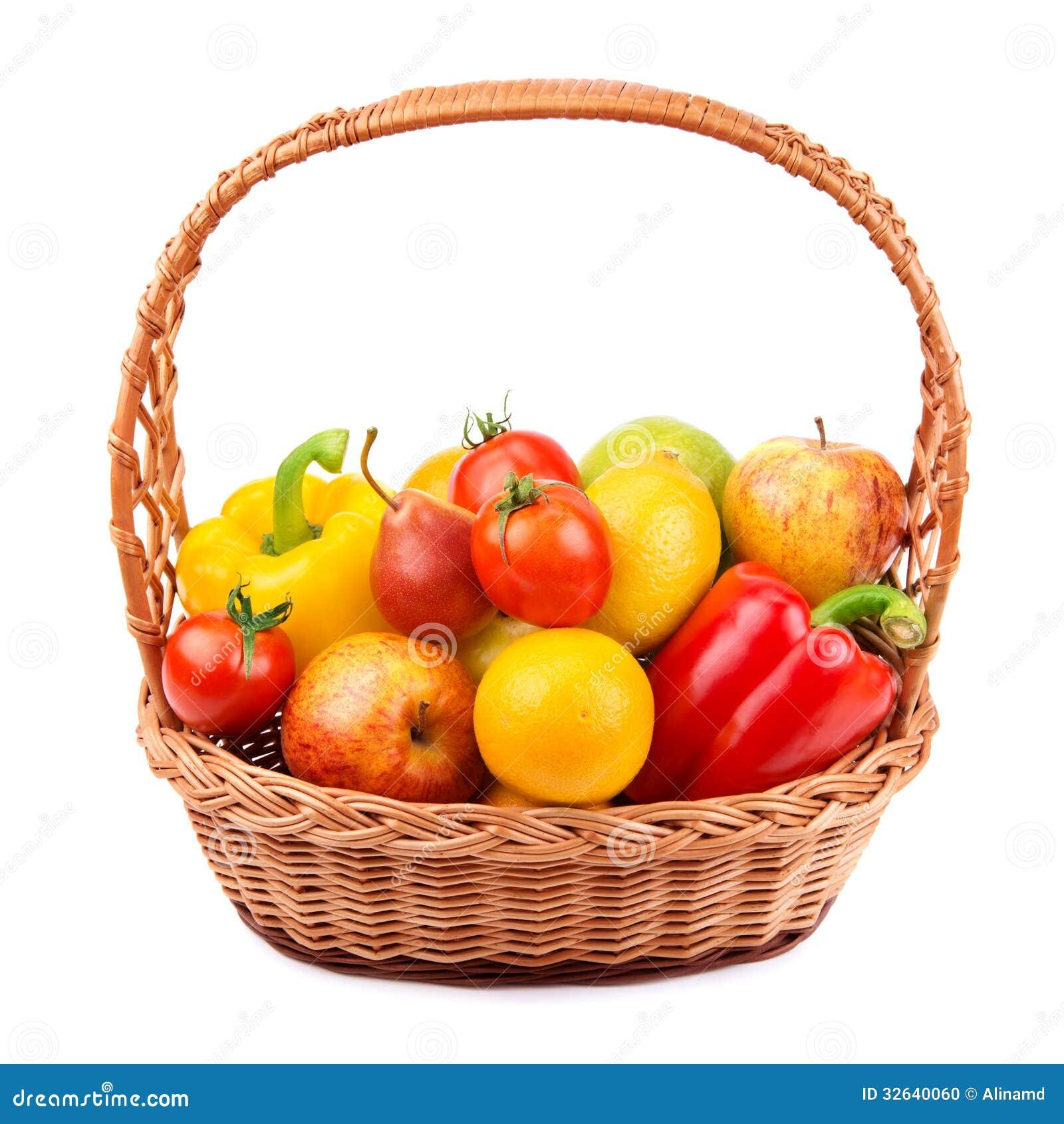 здоровое питание составить меню