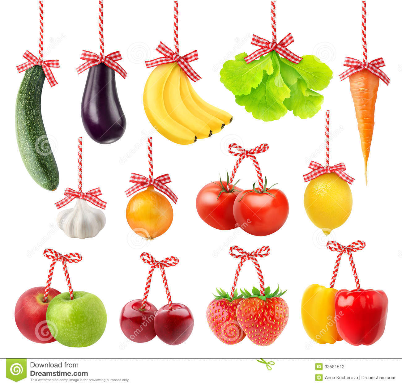 fruits et l 233 gumes comme d 233 coration de no 235 l photographie stock image 33581512
