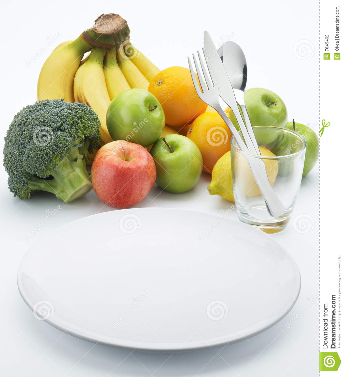is eating a lot of fruit healthy is dry fruit healthy