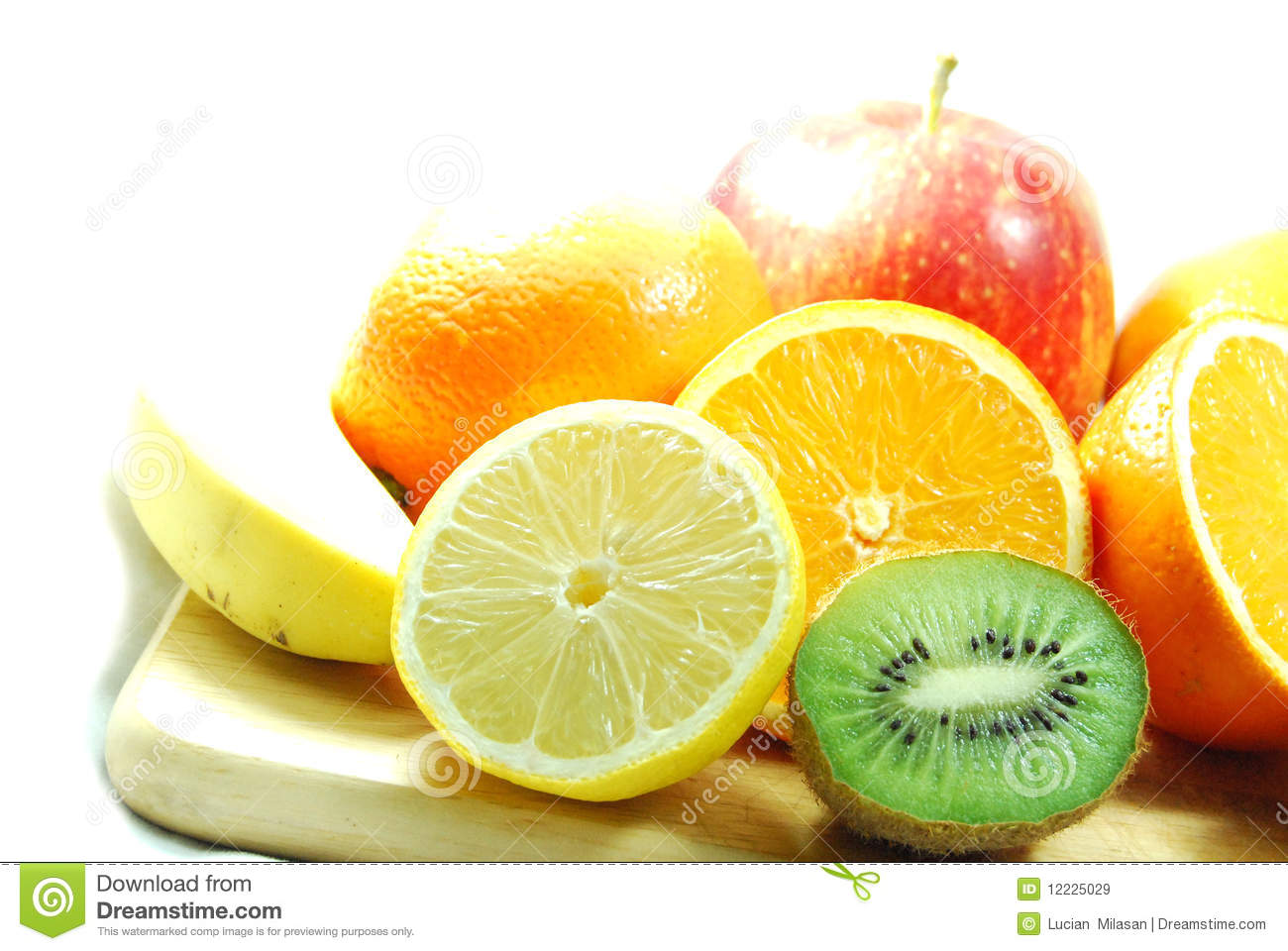 healthy fruit to eat while dieting healthy fruit to lose weight