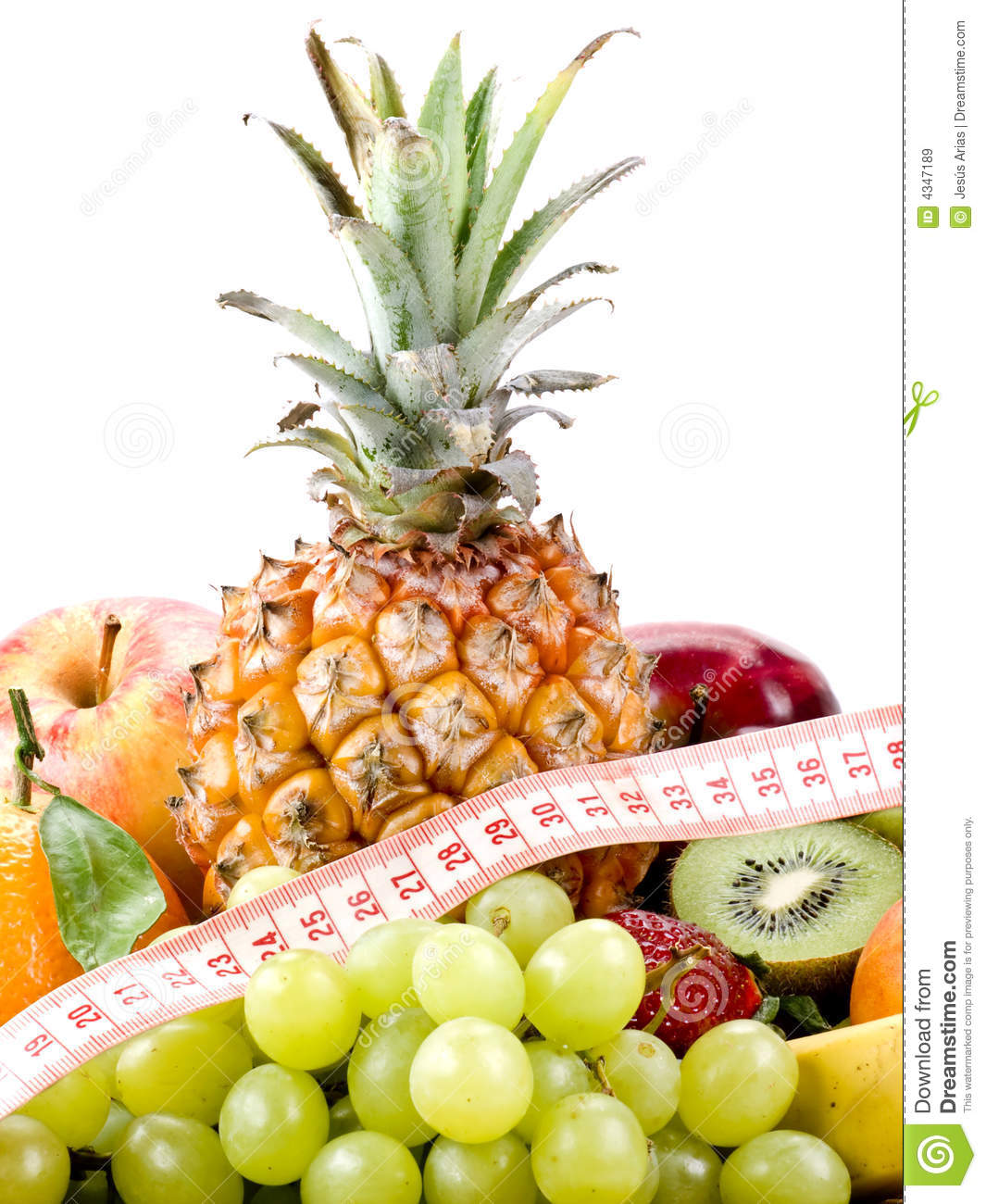 are fruit diets healthy fruit splat