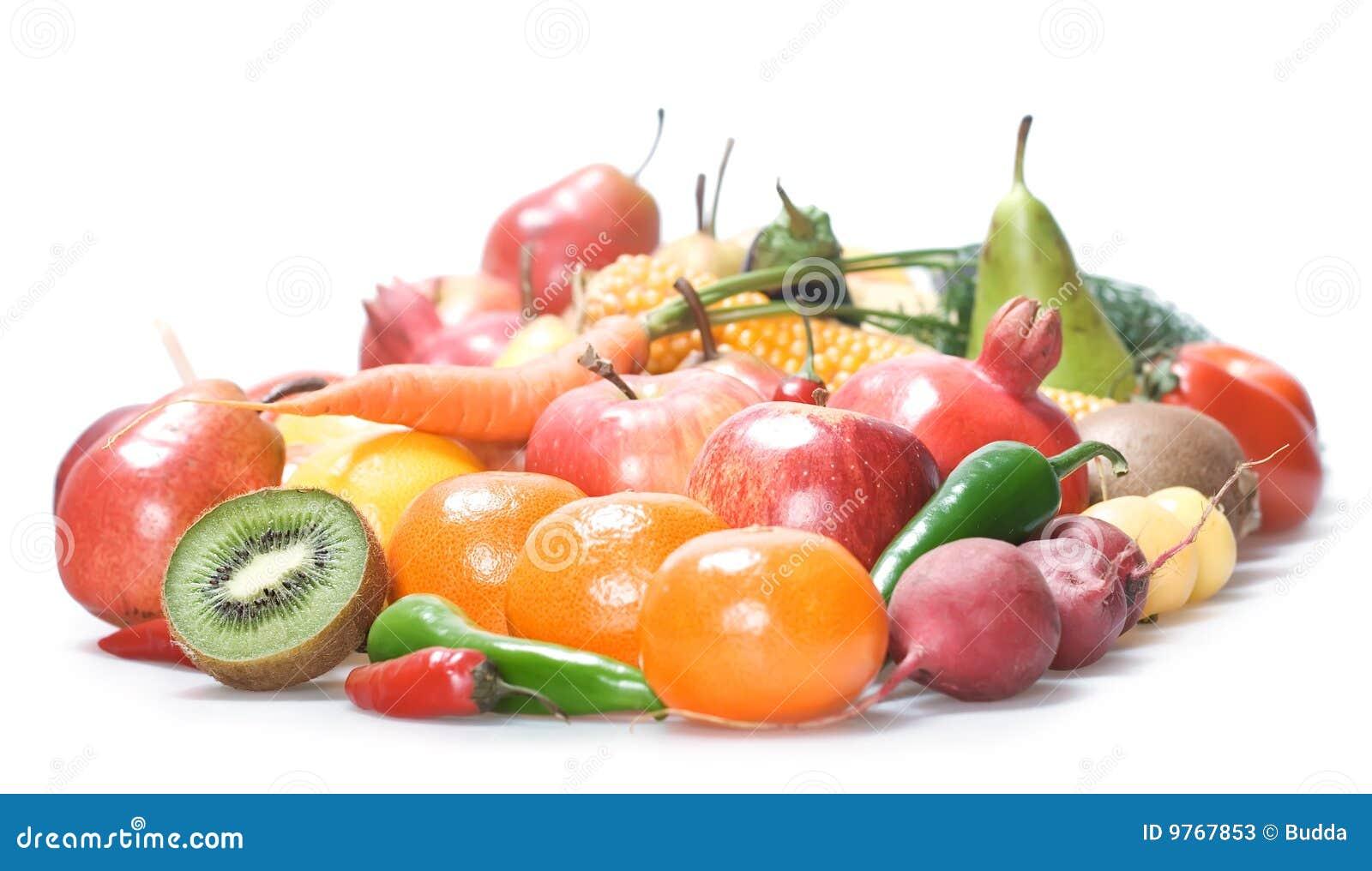 Sky vegetables business plan - Preparing a Food Processing