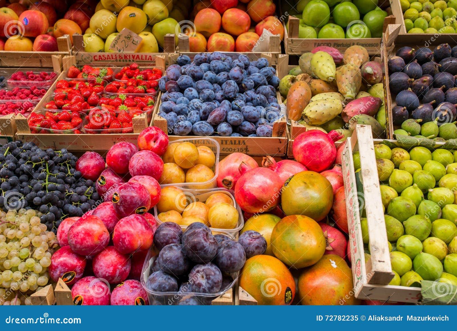 Sacramento Organic Food
