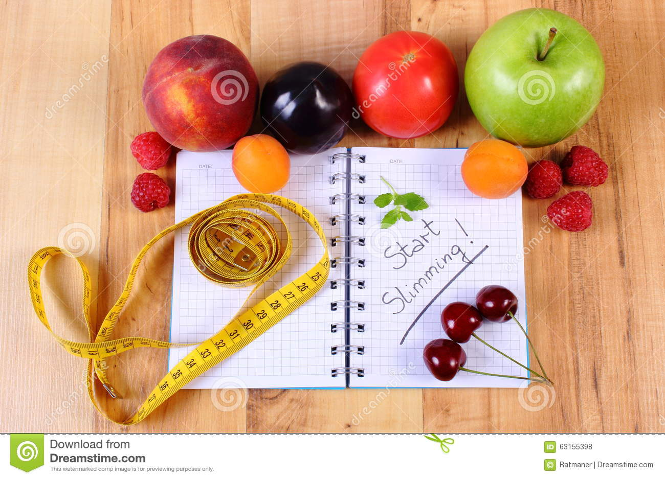 food and nutrition notes Wjec eduqas gcse in food preparation and nutrition specificationpecification teaching from 2016 for award from 2018 this ofqual regulated qualification is not.