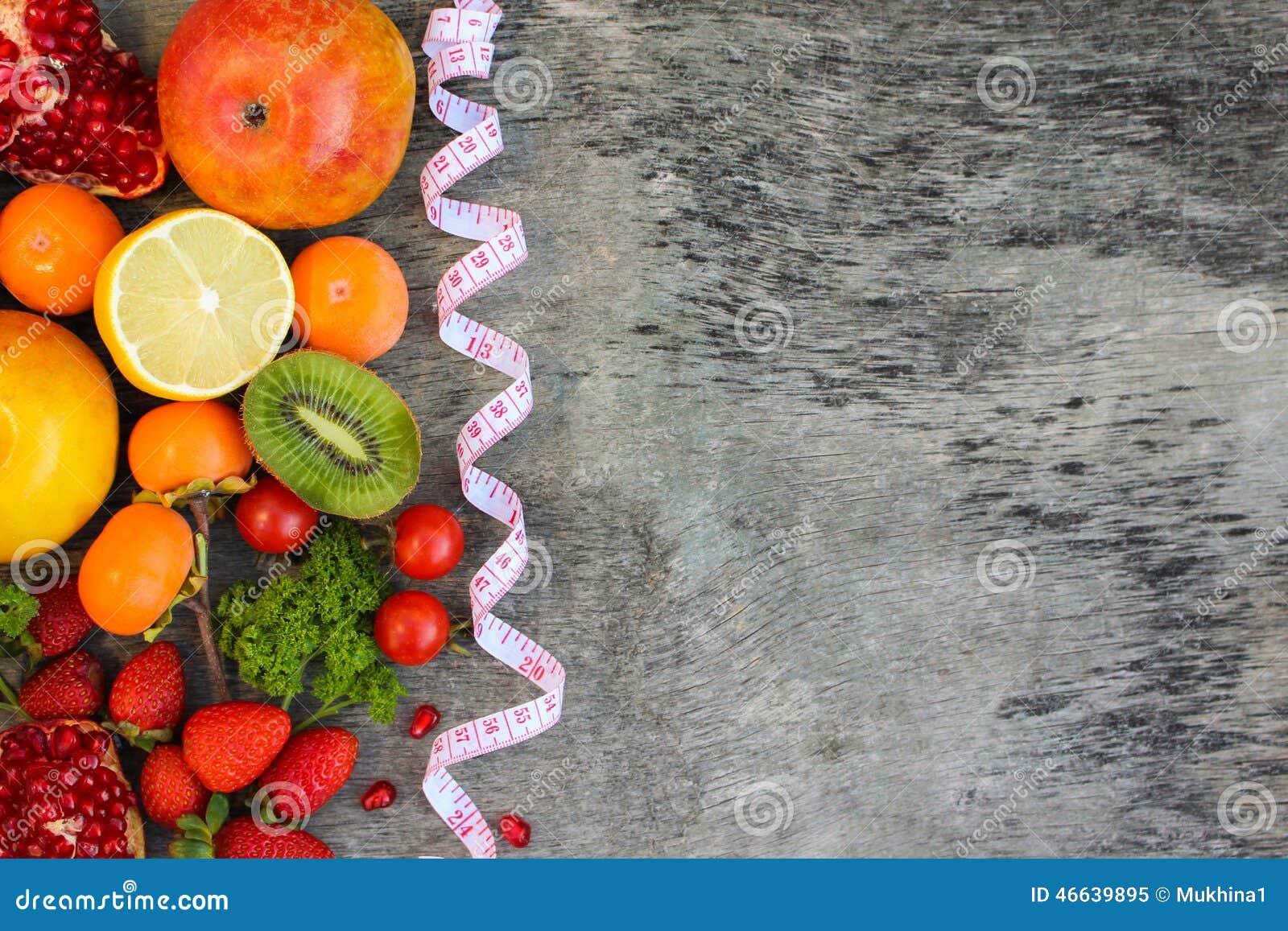 Diet Mukhina 72