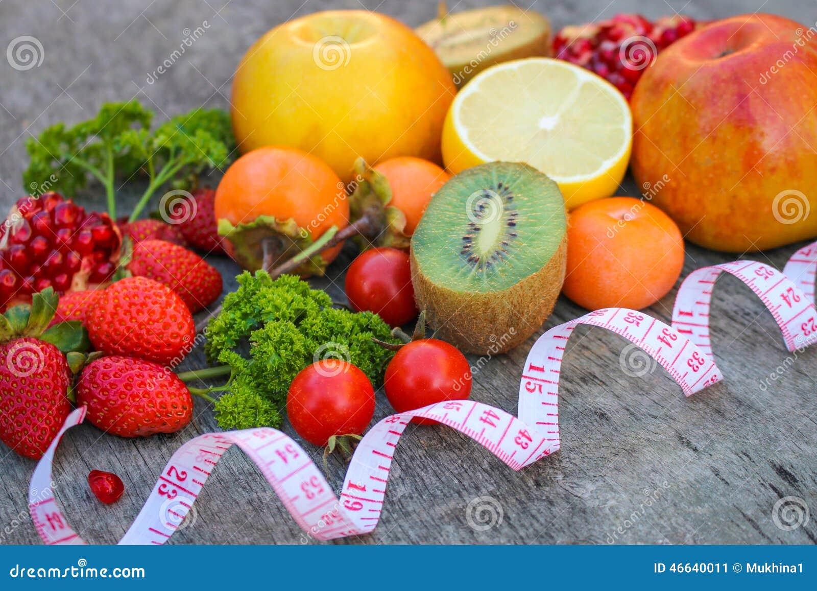 Diet Mukhina 56