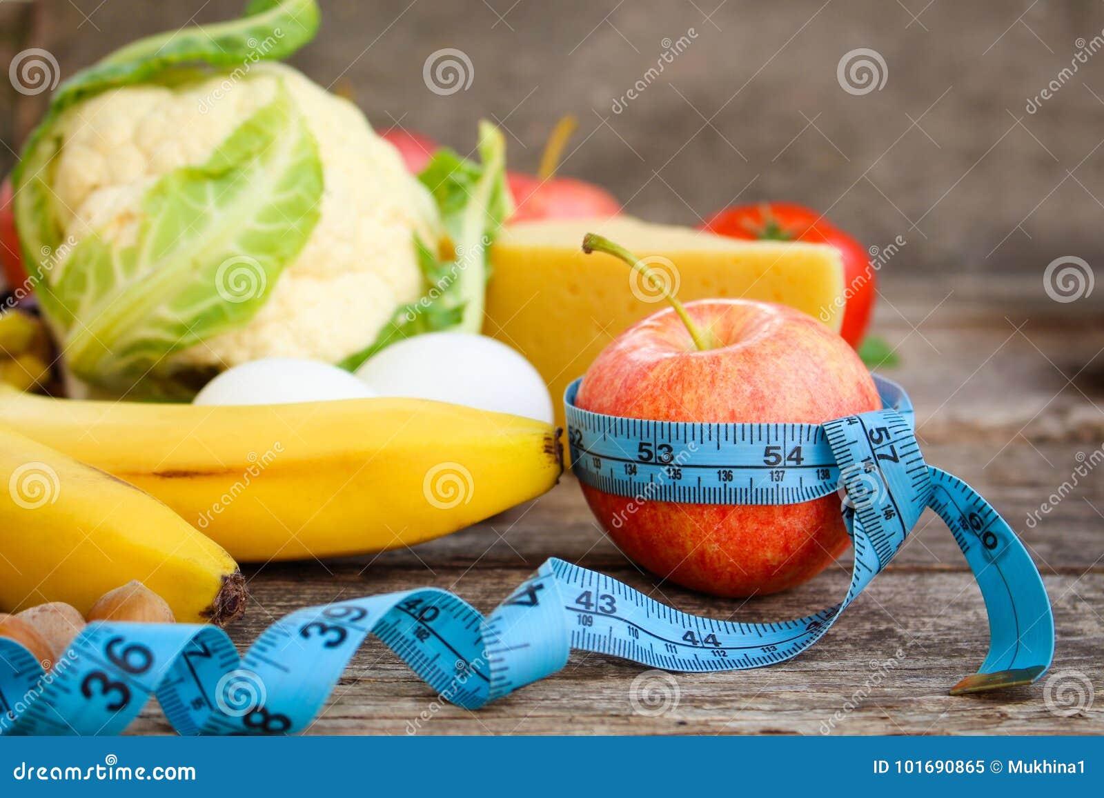 Diet Mukhina