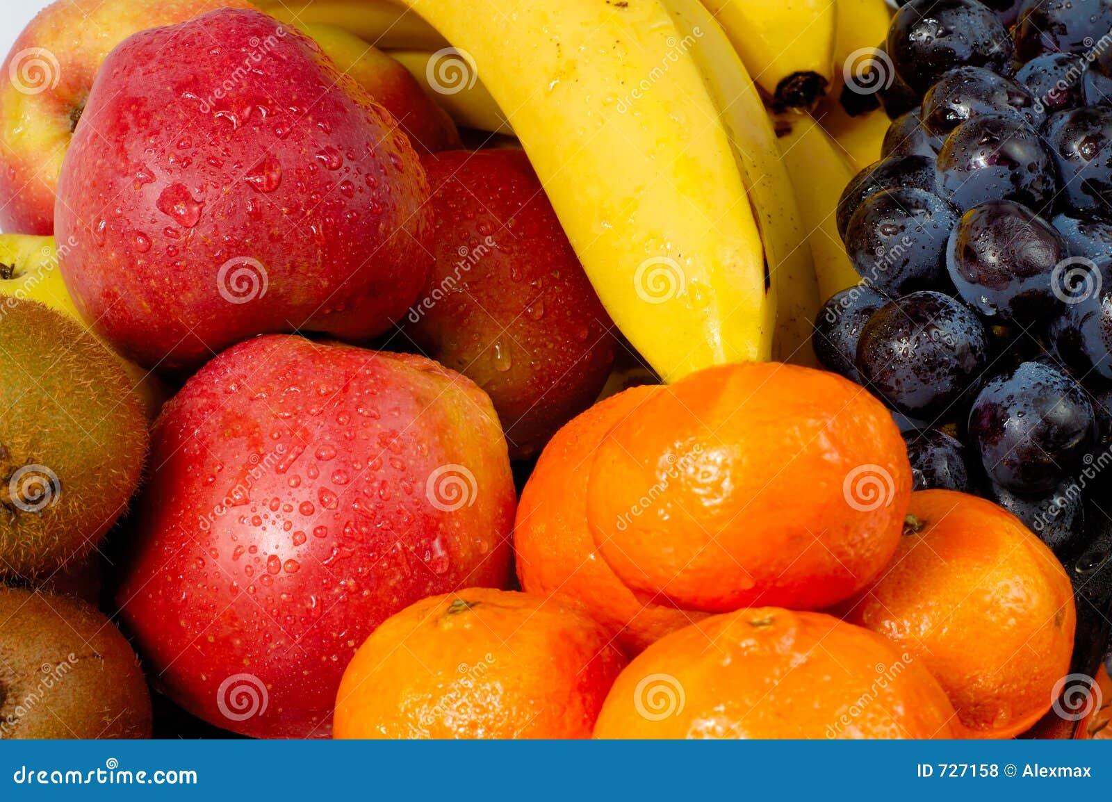 Fruits2a