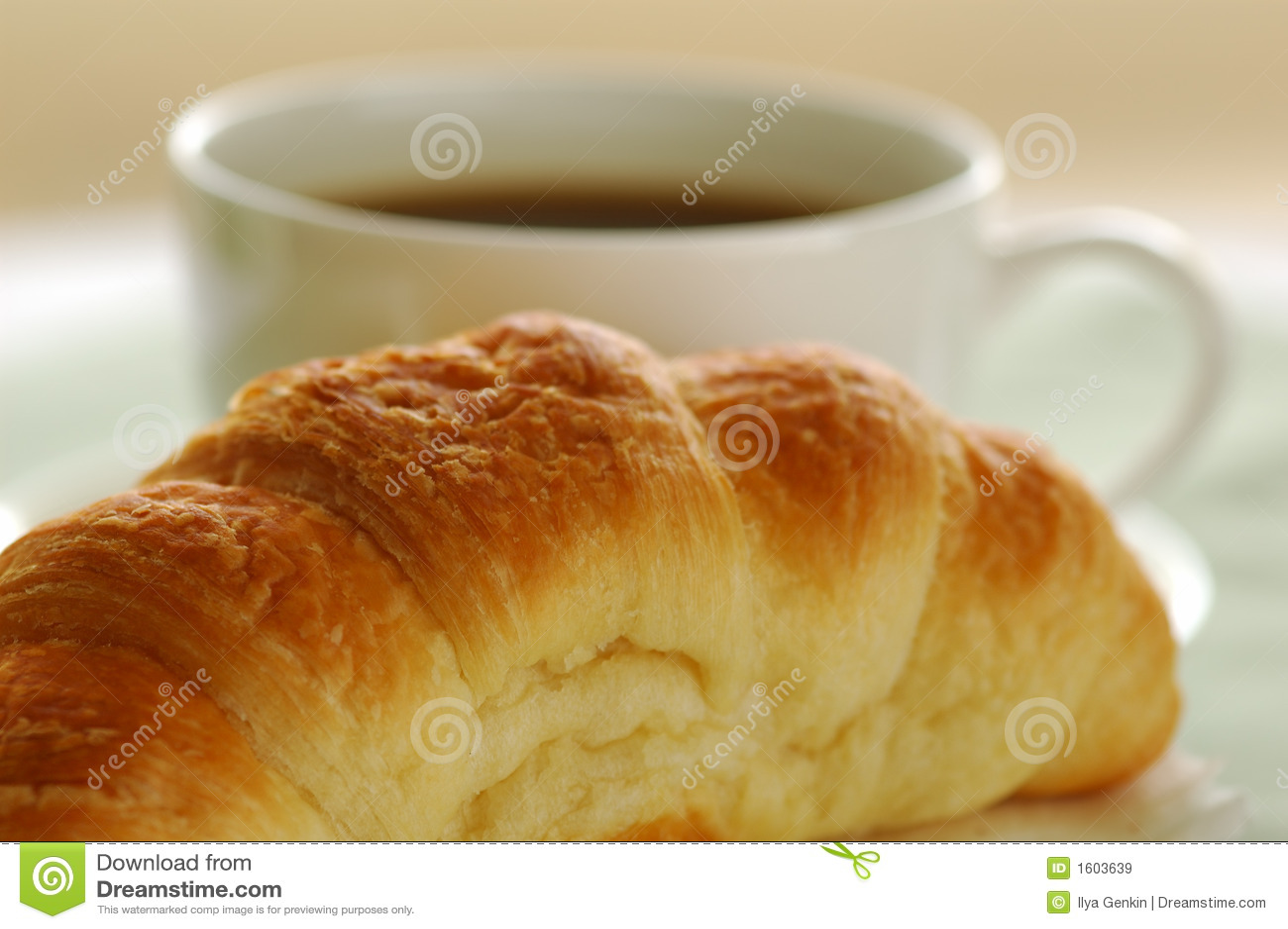 Frukost 05