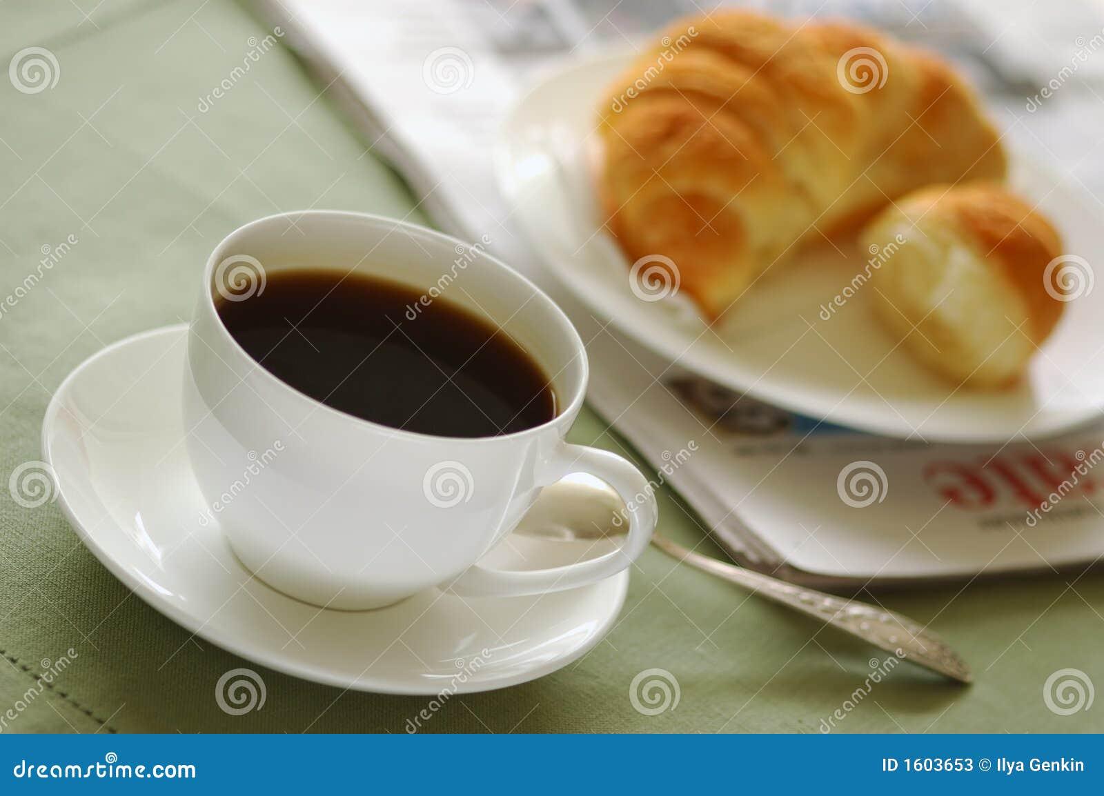 Frukost 09