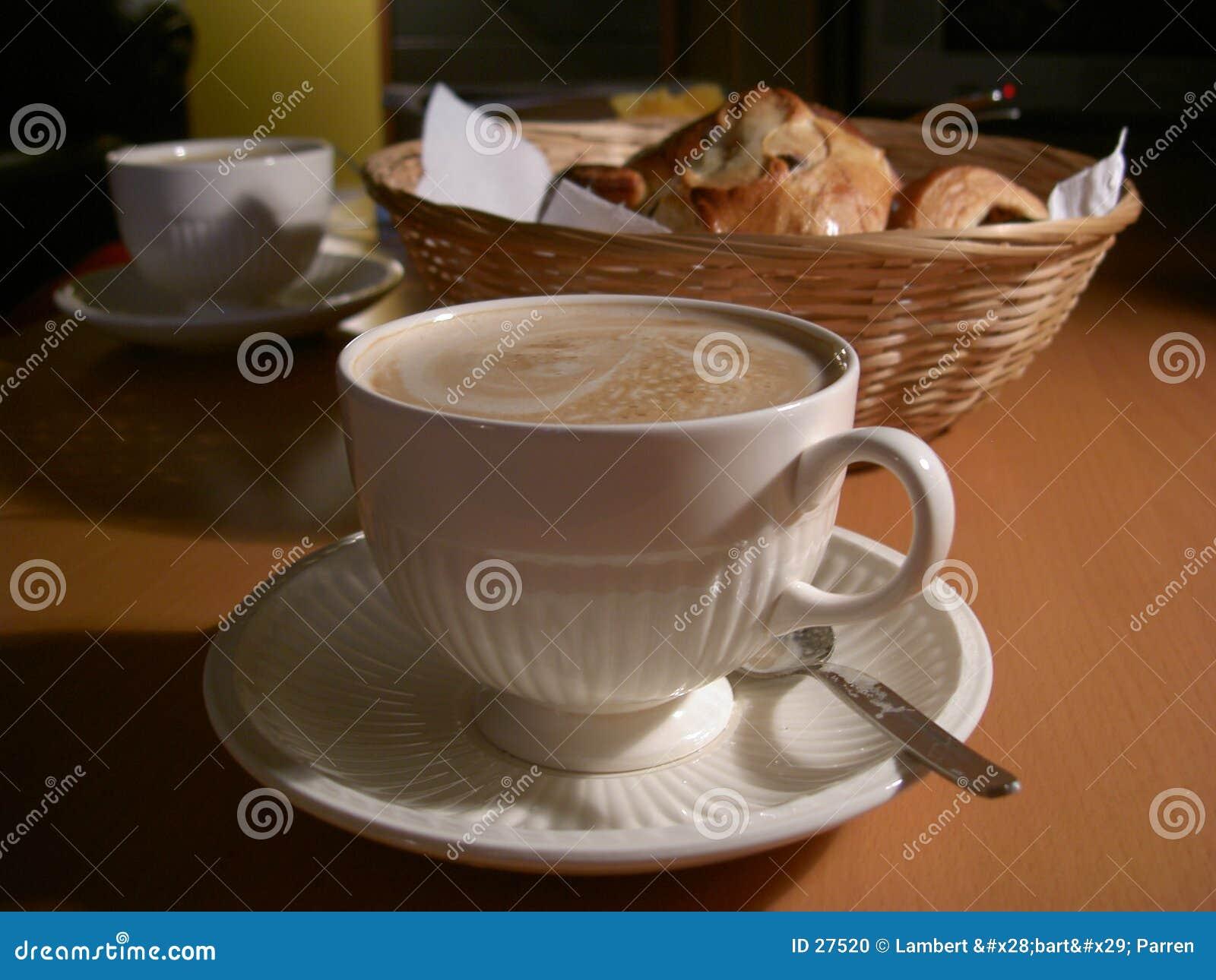 Frukostfransman