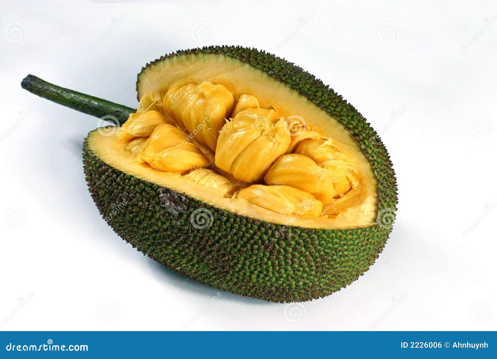 Fruktstålar