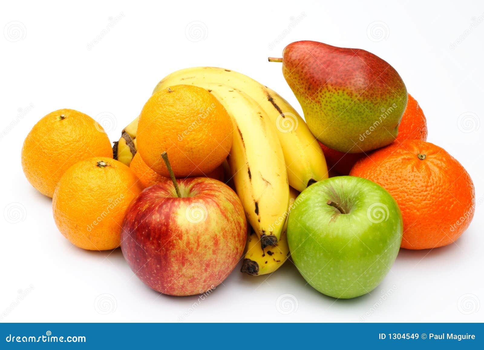 Fruktval