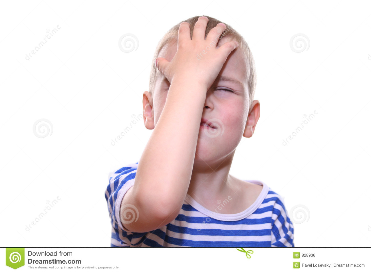 Download FRUSTRATED boy stock photo. Image of caucasian, finger - 828936