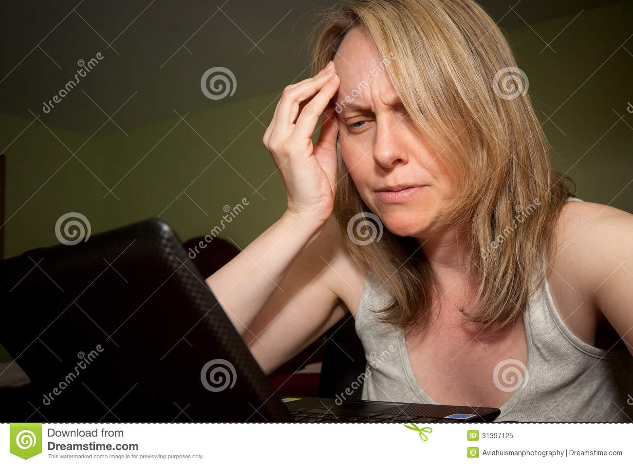 frustrated with laptop computer royalty free stock photo australian clip art free australia clip art images