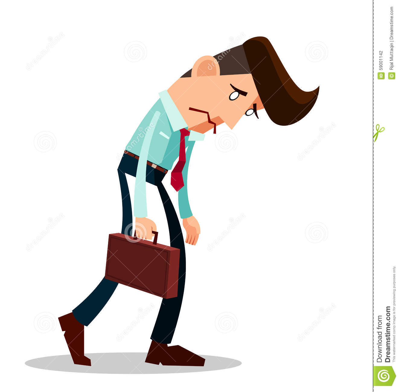 clipart frustrated man - photo #30