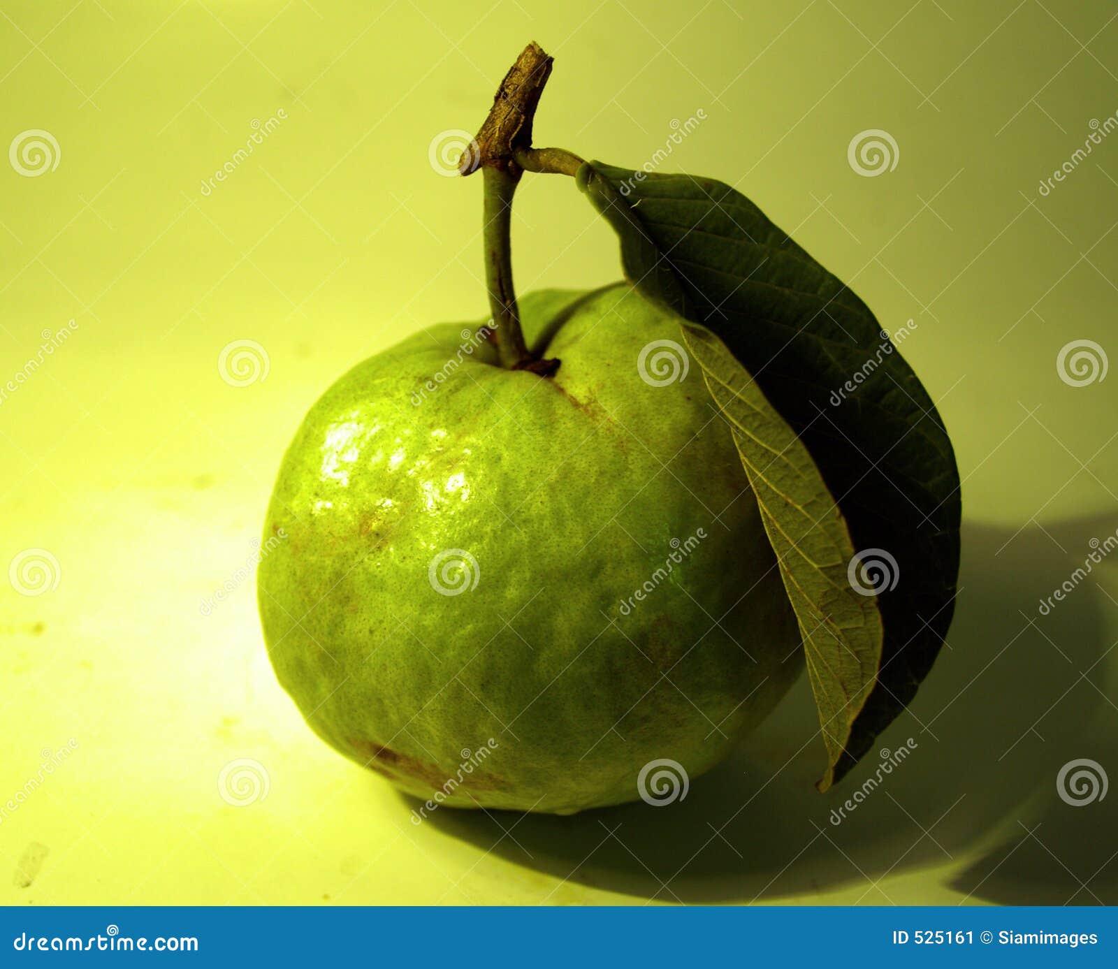 Fruta 01