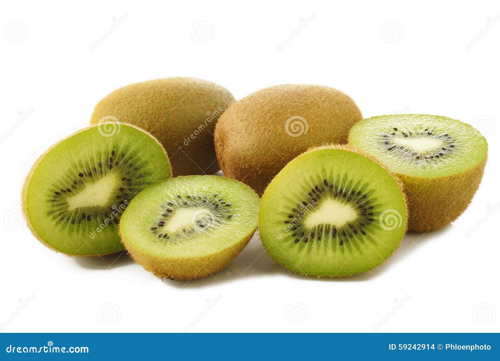 Download Fruta de kiwi foto de archivo. Imagen de vegetariano - 59242914