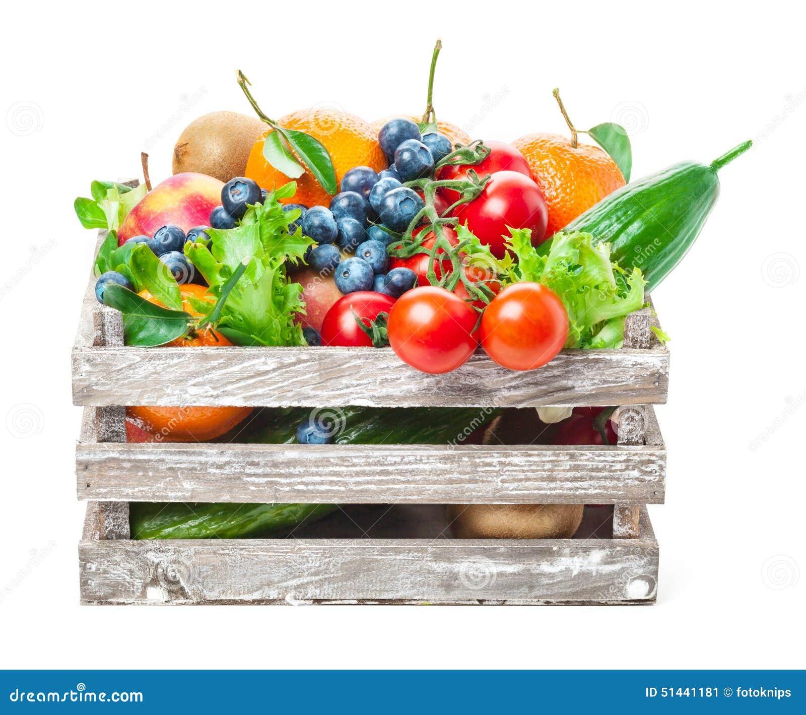 Cajas de madera de fruta gratis amazing affordable - Cajas de madera de fruta gratis ...