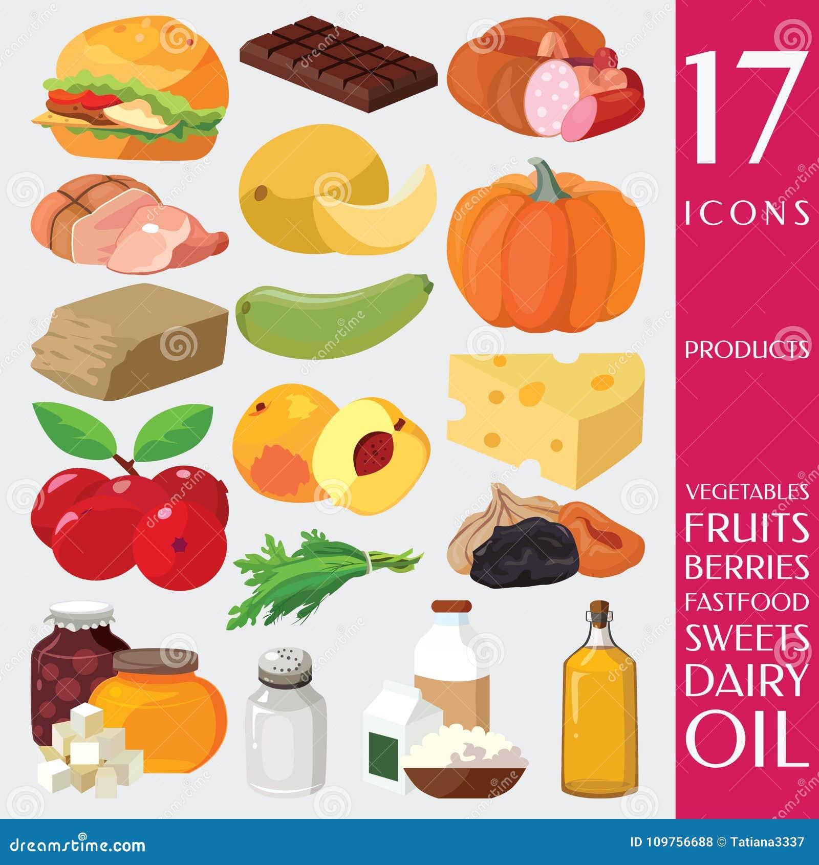 ab42cbb96 Alimento Frutos
