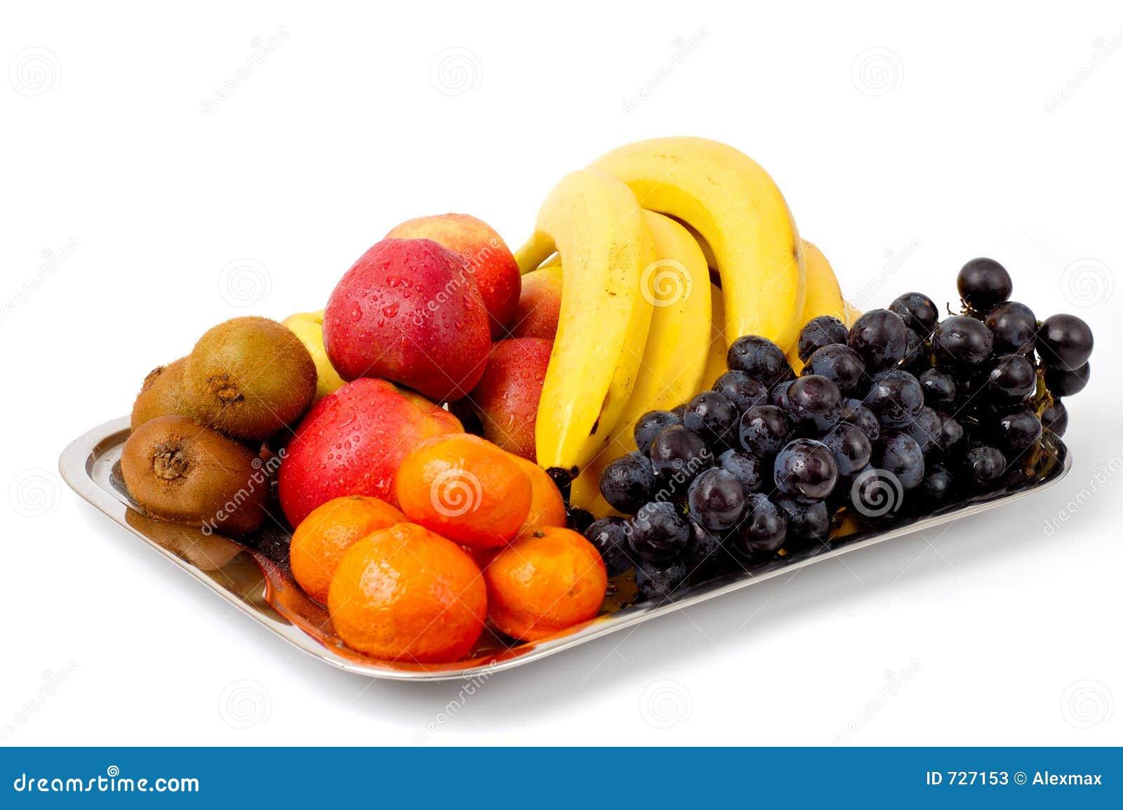 Frutta 2