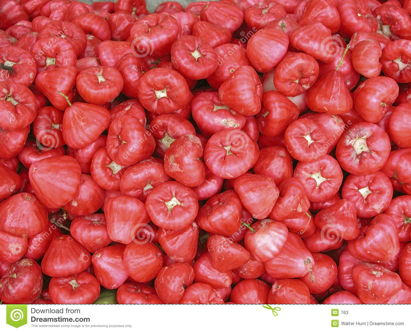 Frutta di Nam