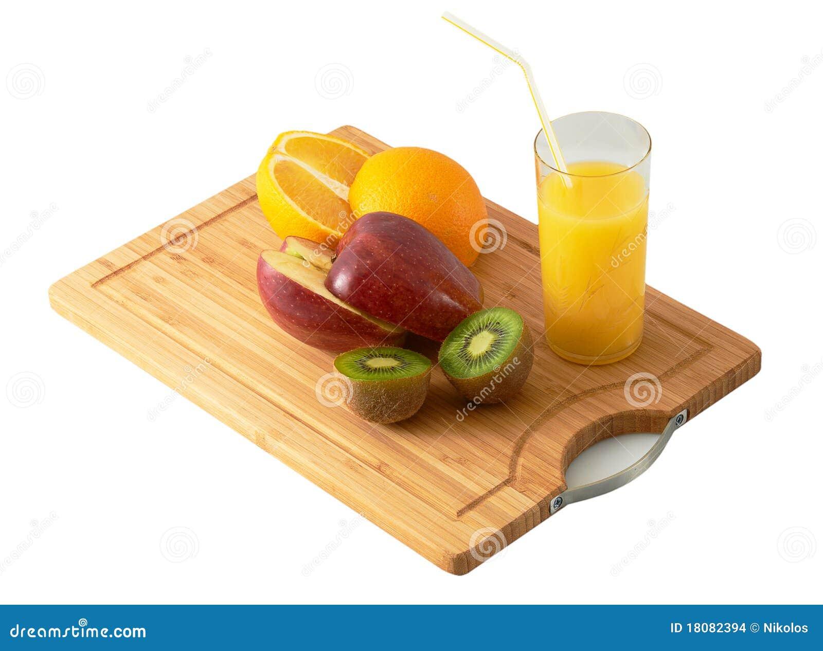 Frutta fresca fotografia stock immagine di fragola for Kiwi giallo piante acquisto