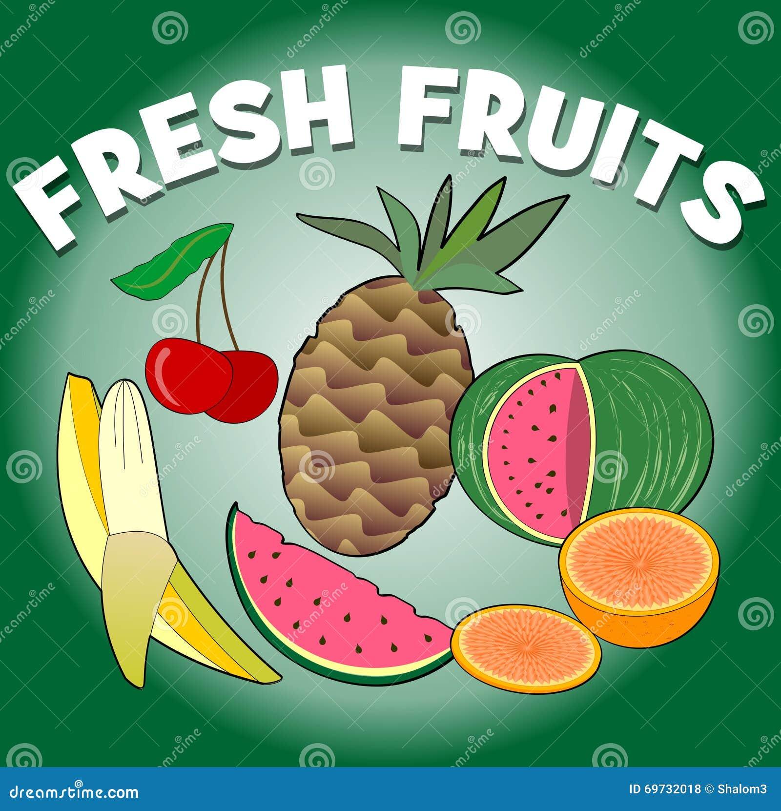 dieta melone e ananas
