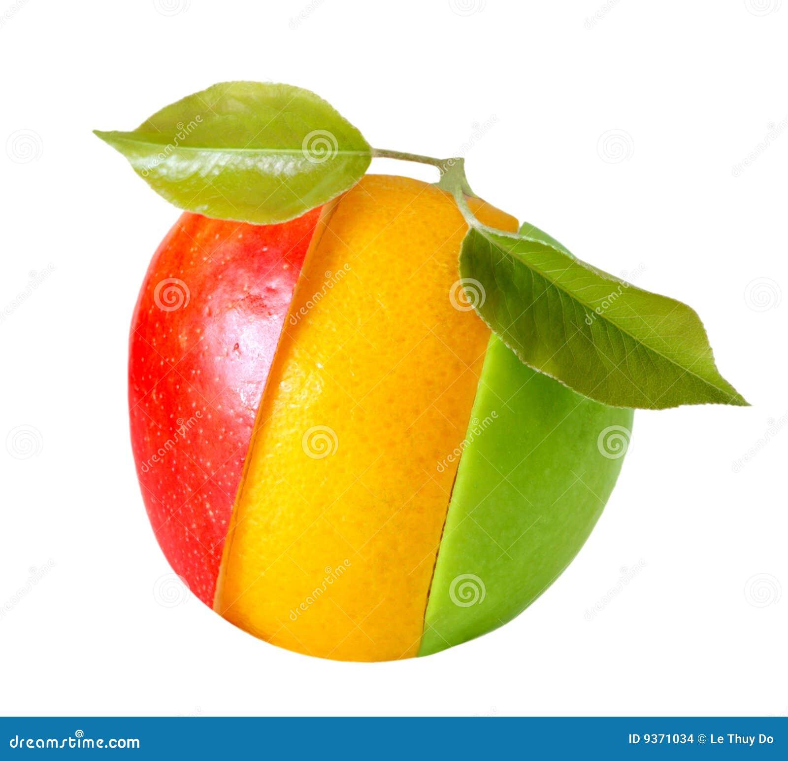 Uno studio americano ha infatti dimostrato che non solo gli antiossidanti di  questi vegetali ci fanno stare meglio 7c2310307ec