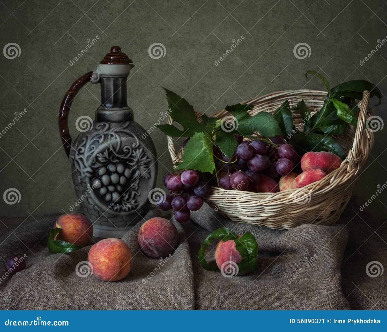 Frutta-pezzo