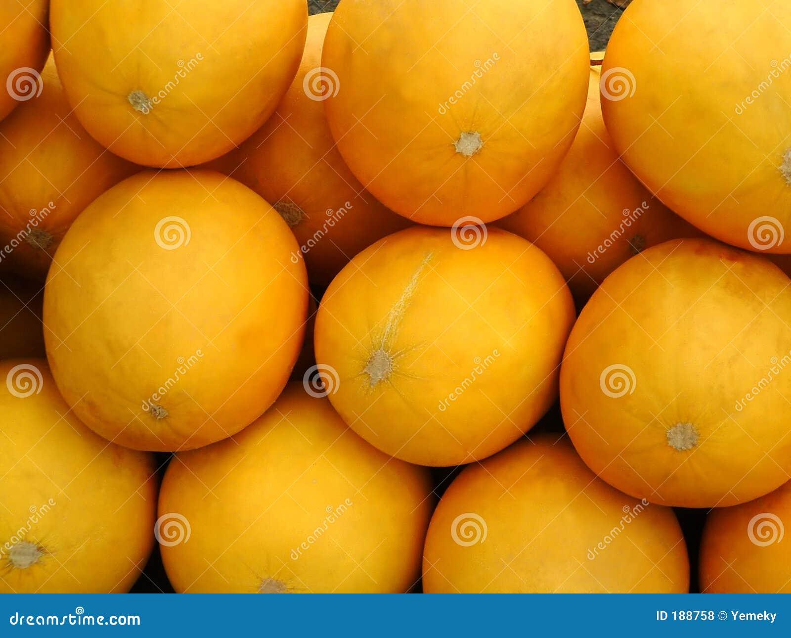 Frutta piacevole