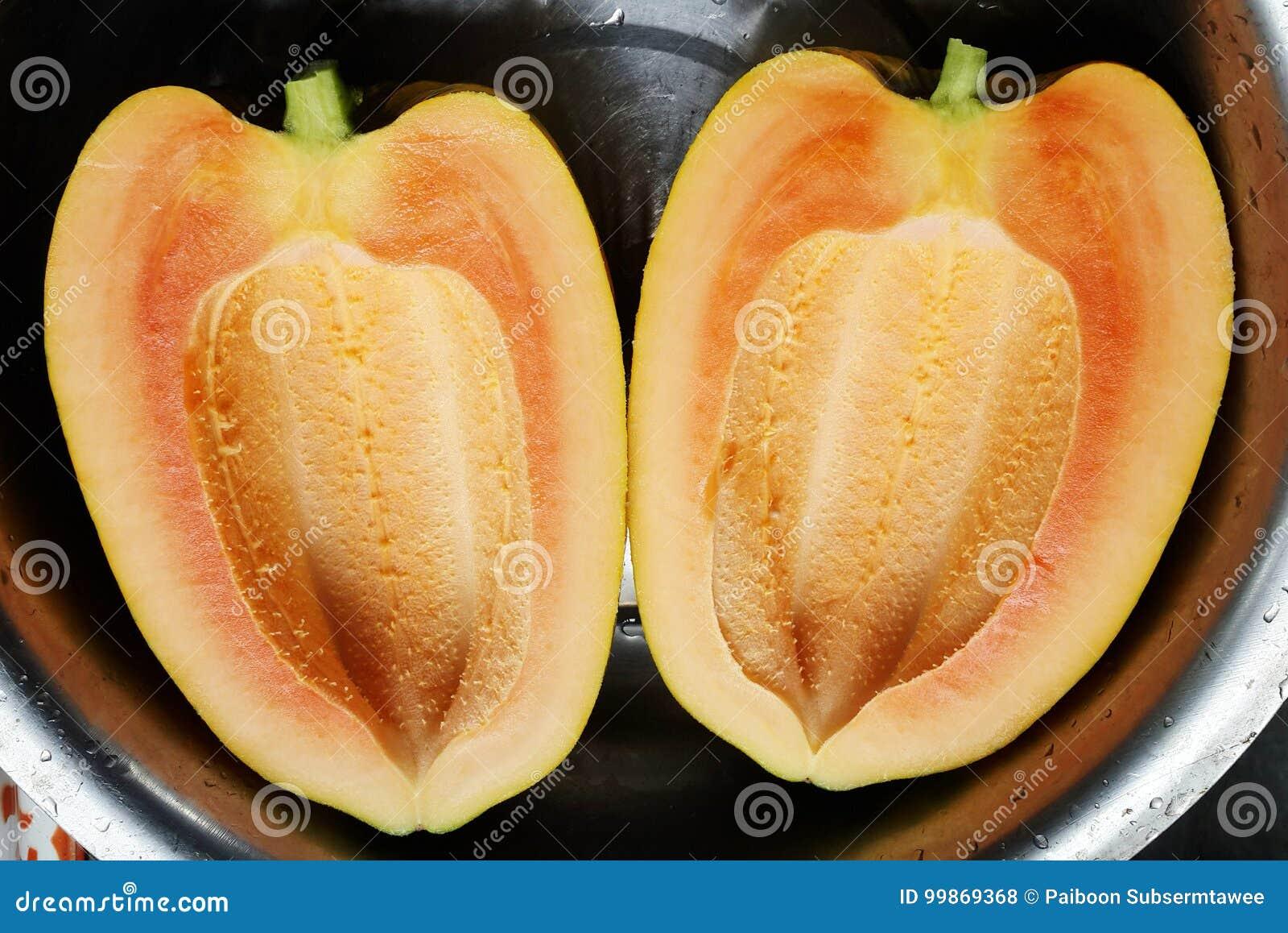 Frutta popolare