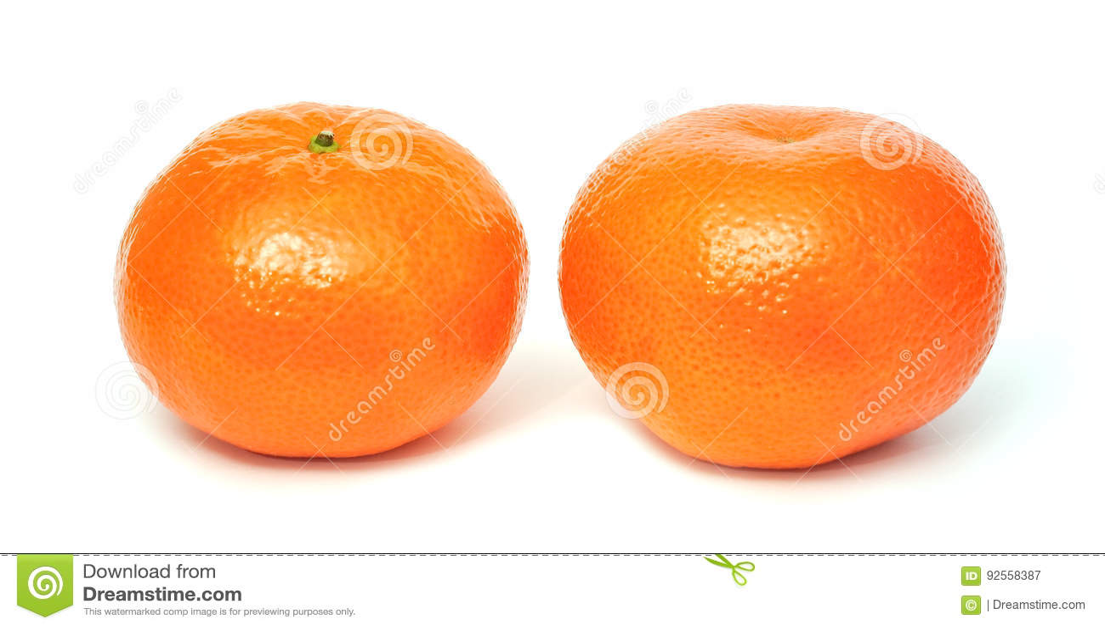 Frutta subtropicale