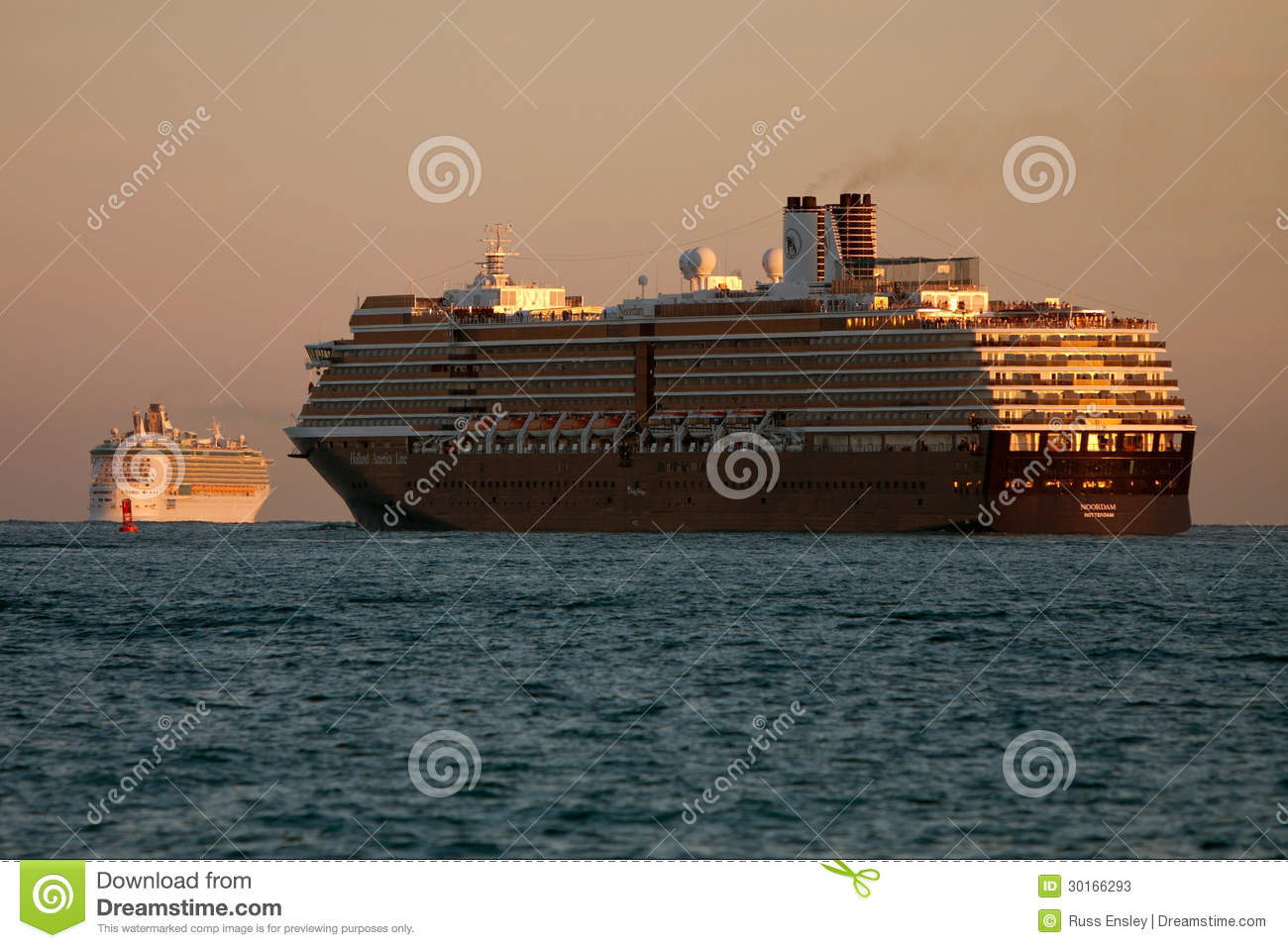 Cruise Ships Out Of Ft Lauderdale Fitbudha Com