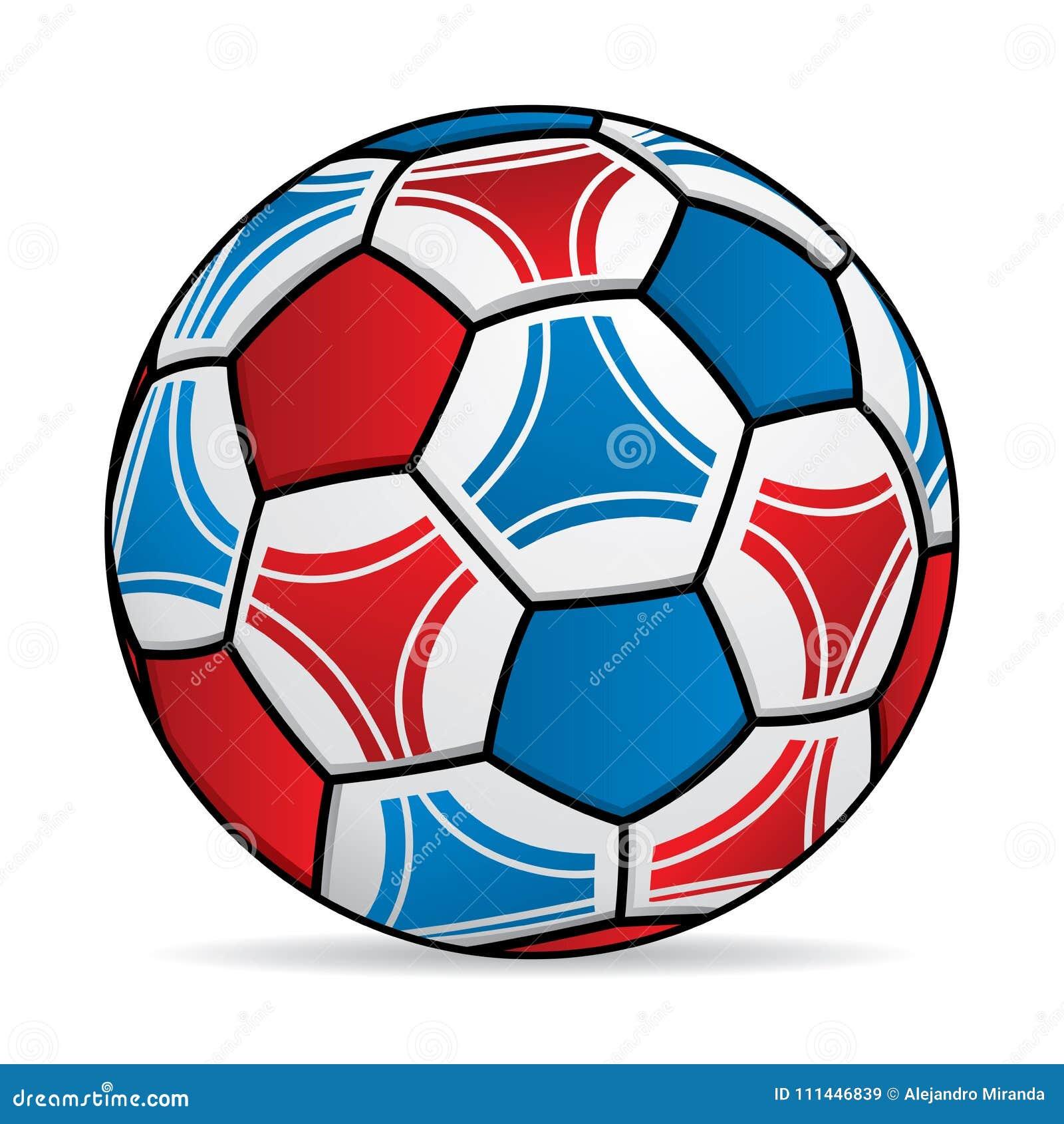 Großartig Leere Fußball Jersey Färbung Seite Galerie - Malvorlagen ...