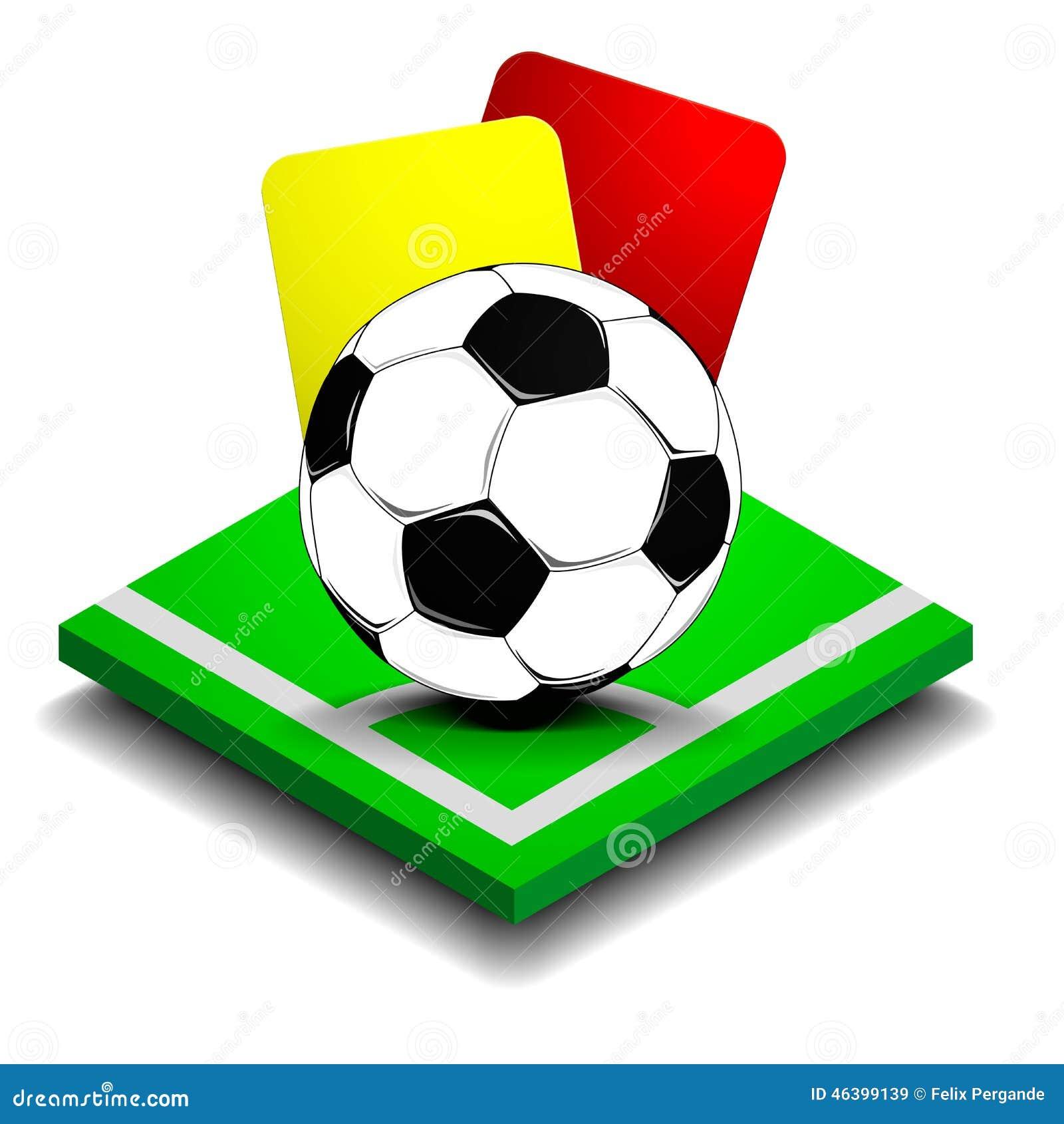 fussballkarten
