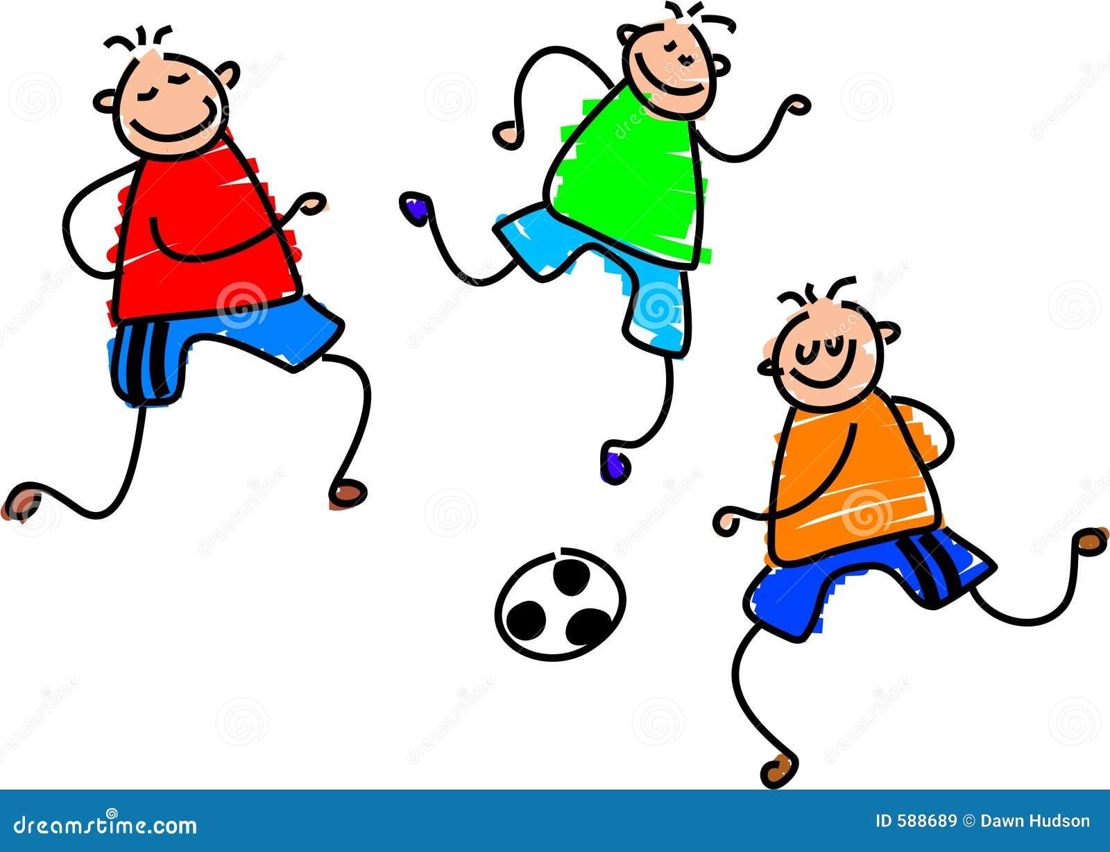 fußball spiel
