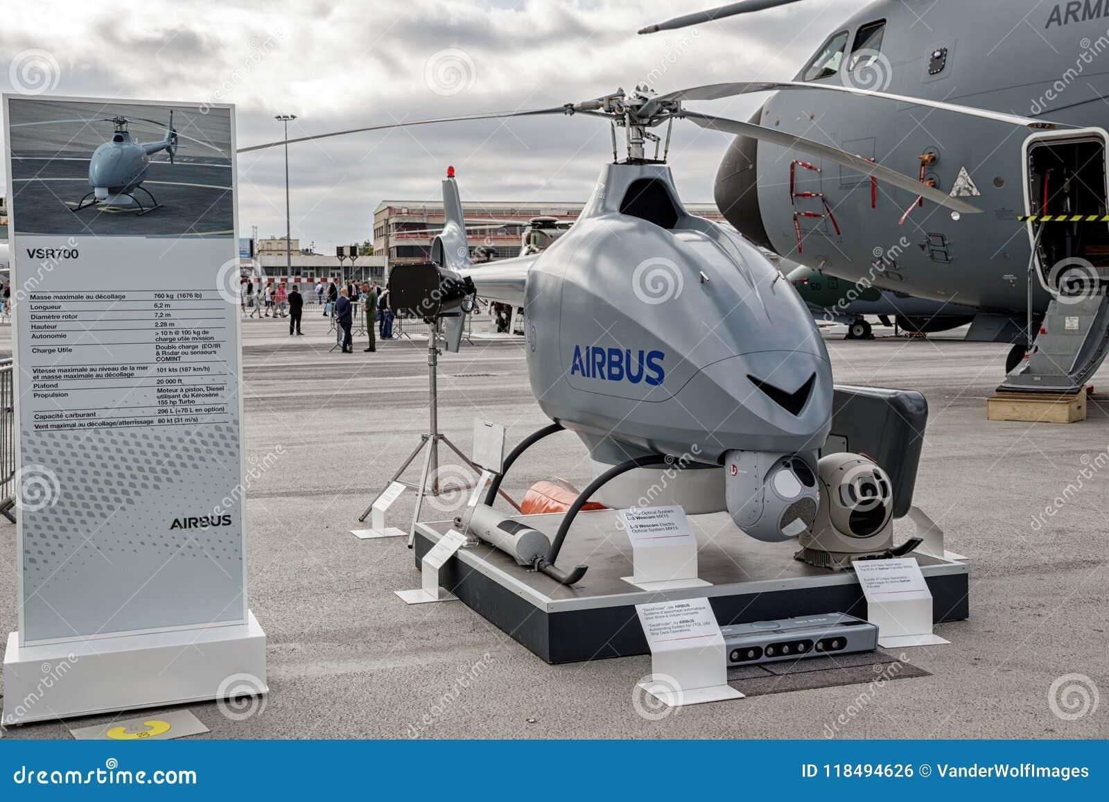 Km H Elicottero : Fuco del uav dell elicottero fotografia editoriale immagine di