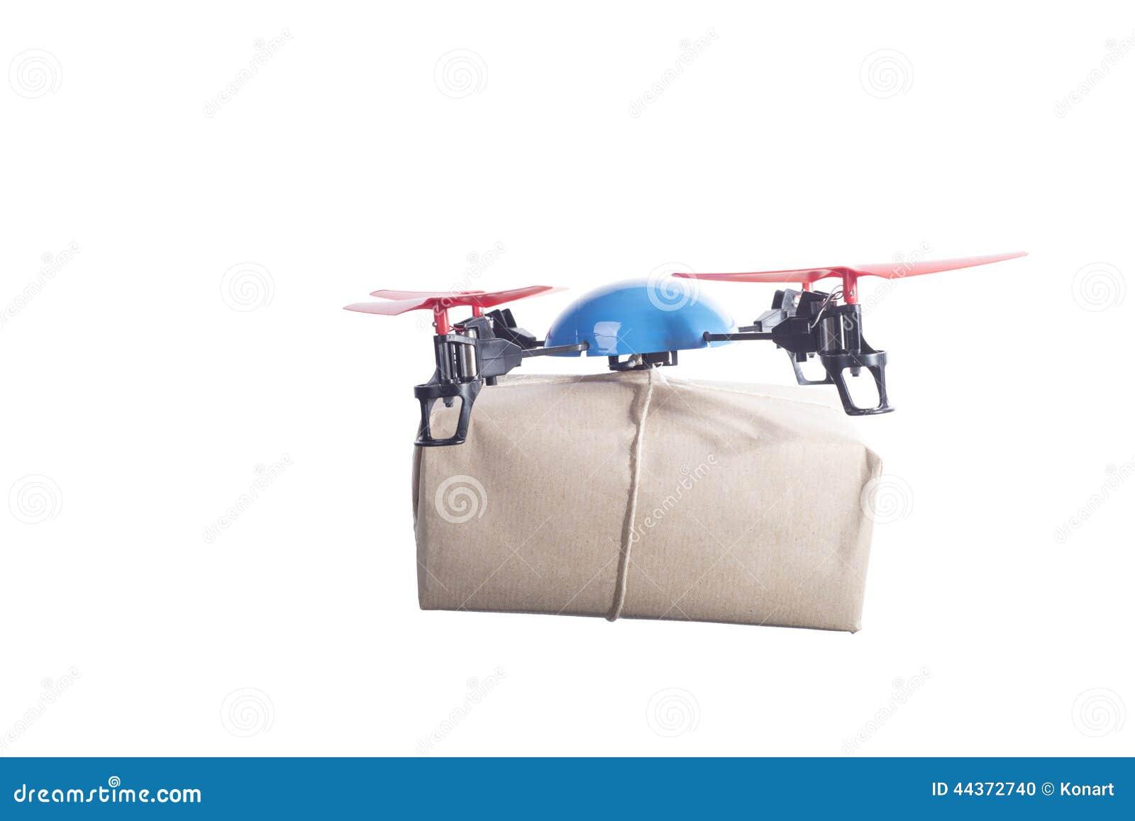 Fuco di consegna