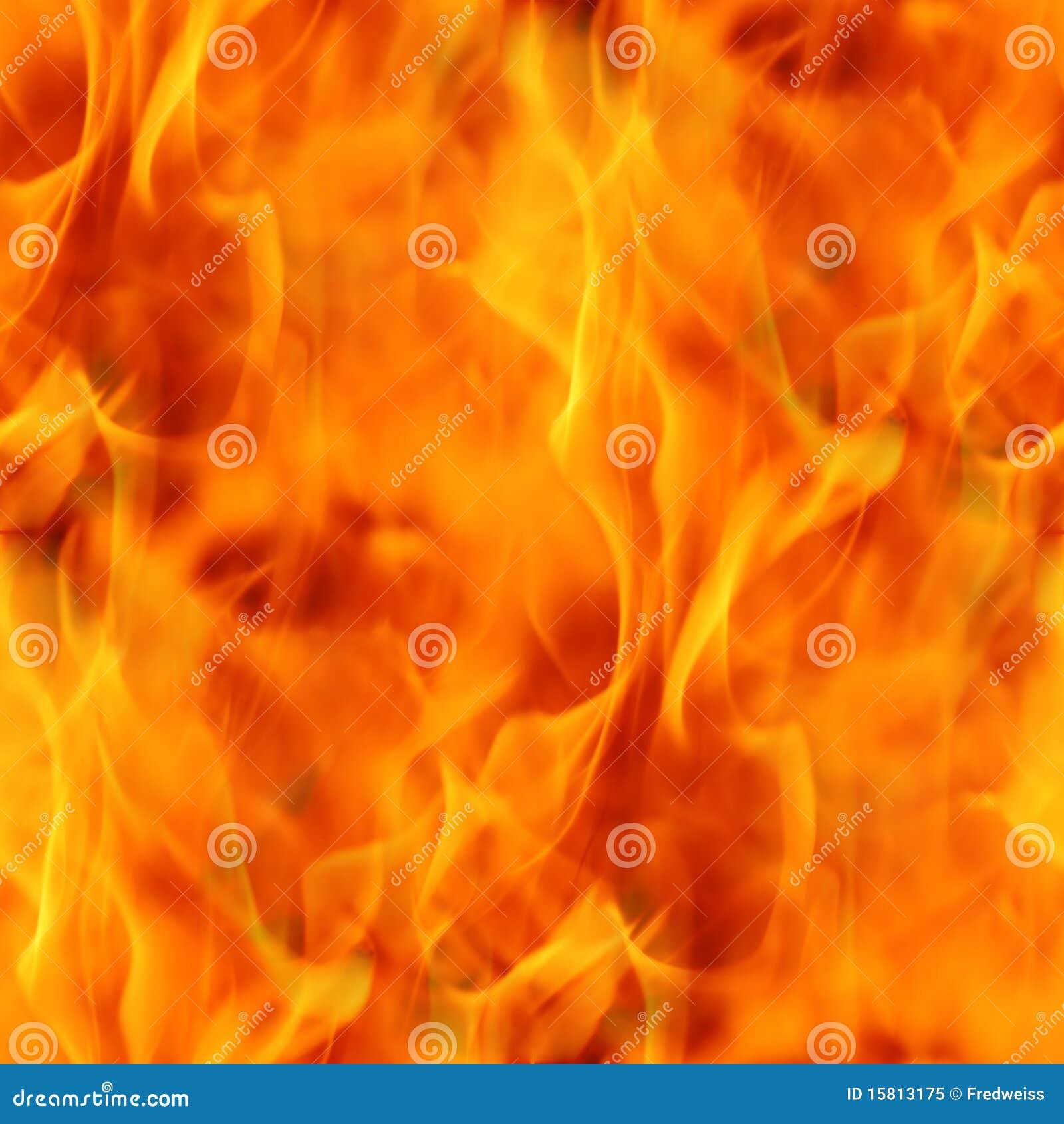 Fuego