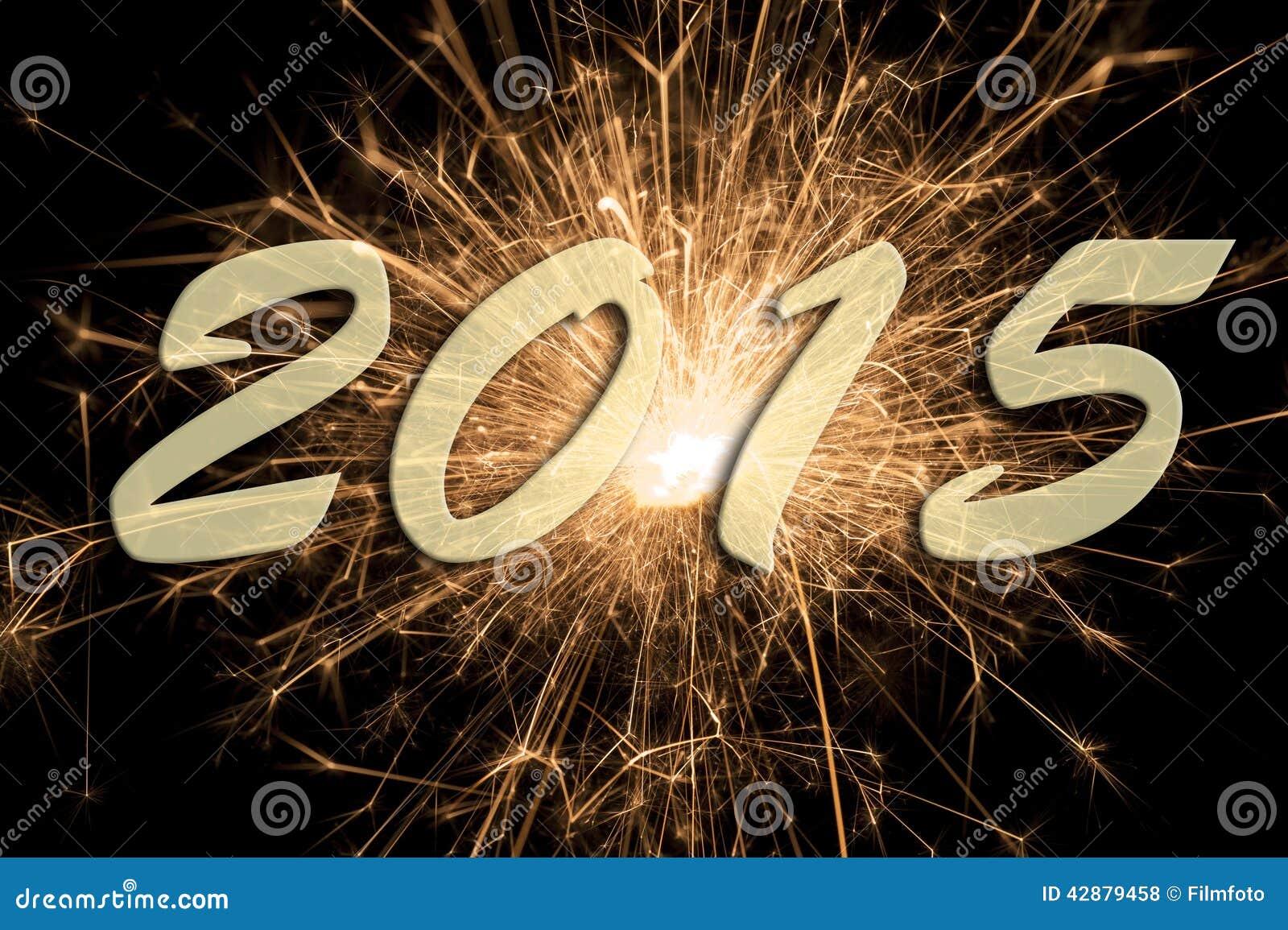 ♪♫♪QUE YA VIENE EL AÑOOOOO NUEVOOOOOOOOO ¡FELIZ AÑO NUEVO 2015!♪♫♪ - Página 2 Fuego-artificial-del-a%C3%B1o-nuevo-42879458