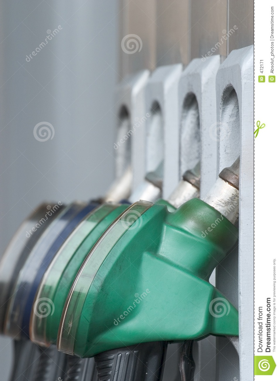 Download Fuel stock image. Image of gasses, petrol, green, fueling - 472171