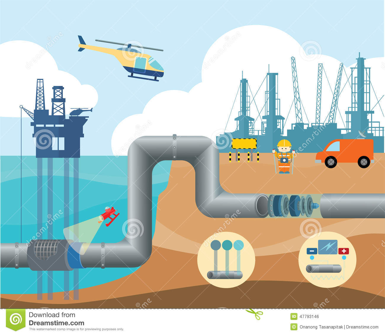remote helicopter with camera with Stock Illustration Fuel Pipeline Management Infographic Illustration Image47793146 on 5915029625 also 185ee8a55ba0315845eed3cc3aa214c8 further Drones Octa With Camera moreover Intel Drones For Sale furthermore 32263020103.